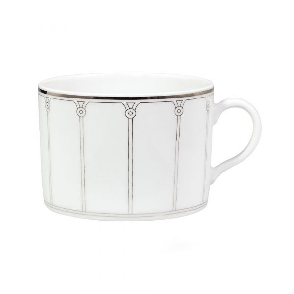 Чашка Bia Allegro Porcel 751431138