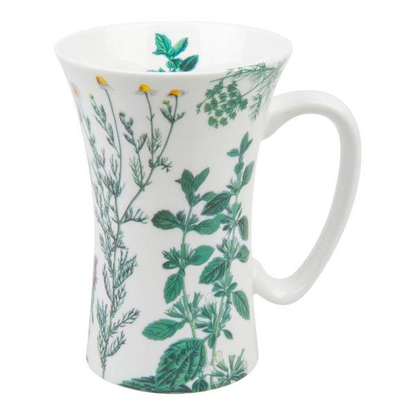 Кружка 'Мой любимый чай с травами' Koenitz 11 2 016 2135