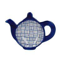 Подставка под чайные пакетики London Pottery KITCHEN CRAFT JY18LT61
