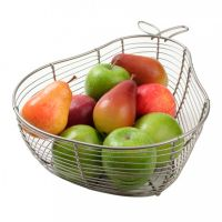Корзина для фруктов T&G 23070