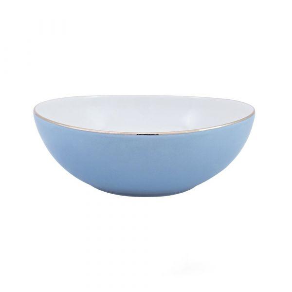 Салатник Ballet Silver Rain Porcel 120230695