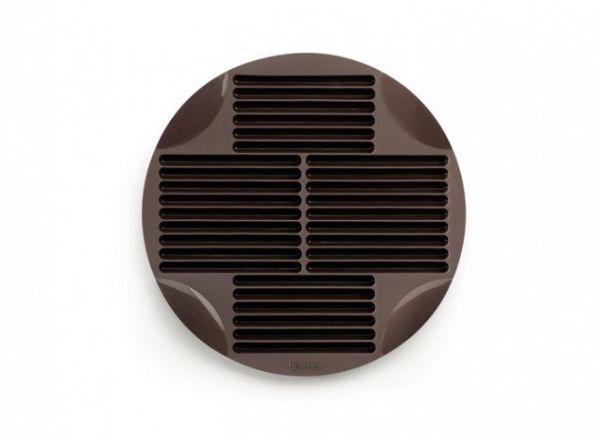 Форма Хлебные палочки коричневая 0210600М10M017 Lekue