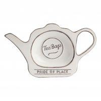 Подставка для чайных пакетиков T&G 18080