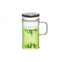 Чайник, SAMADOYO, LC'003A