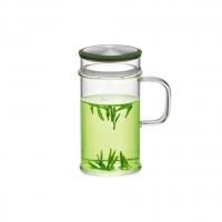 Чайник, SAMADOYO, LC'003B