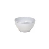 Чаша COSTA NOVA FRISO, FIN111-02202F