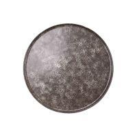 Тарелка 26,5 см ROOMERS, E673-P-08039 10.5