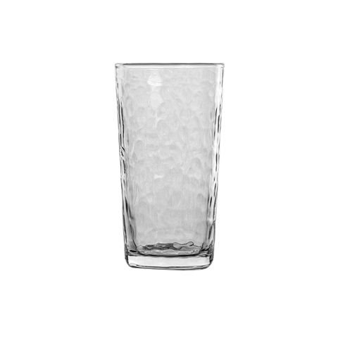 Стакан, ROOMERS TABLEWARE, E9260A/130CL