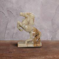 Лошадь ROOMERS, ATL-Horse