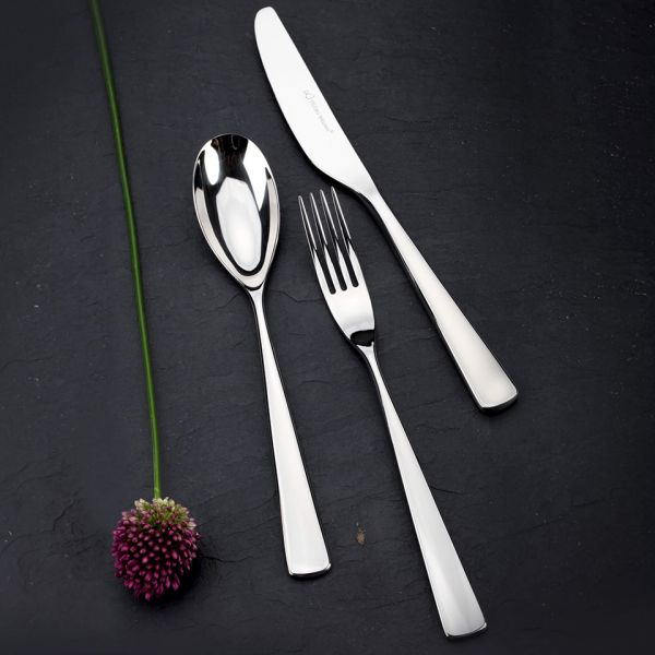 Нож столовый Karri/Kumquat STUDIO WILLIAM KQM880001