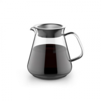 Чайник, SAMADOYO, F'012