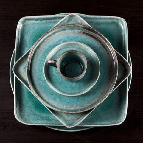 Тарелка глубокая, ROOMERS TABLEWARE, 3671019СНЯТО