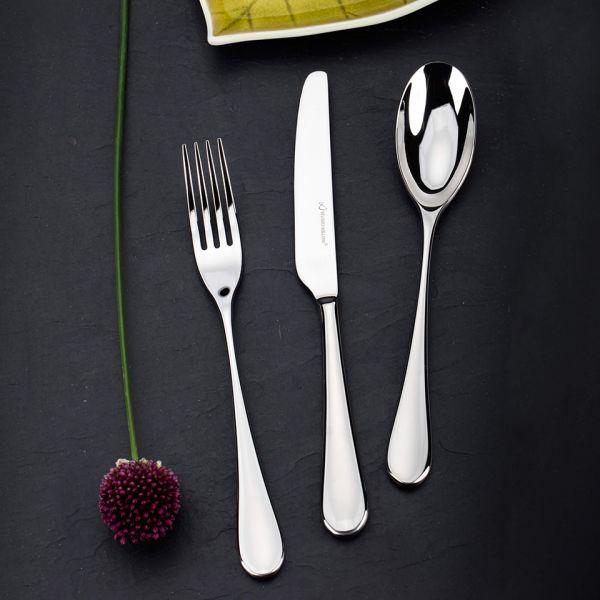 Нож столовый Mulberry STUDIO WILLIAM MUM880001