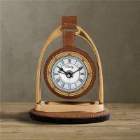 Часы Бейли, ROOMERS FURNITURE, 107023(ACC07023)