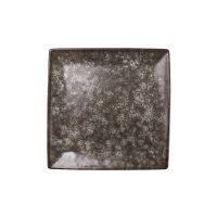Тарелка 27 см ROOMERS, E673-P-12090 10,5