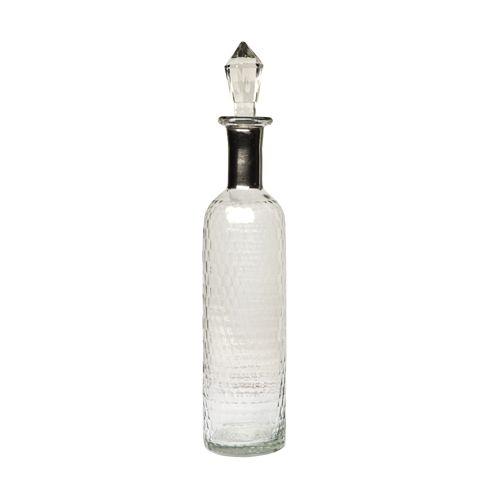 Бутыль, ROOMERS TABLEWARE, 2122R