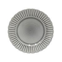 Тарелка 28 см COSTA NOVA CRISTAL, STP281-00812R