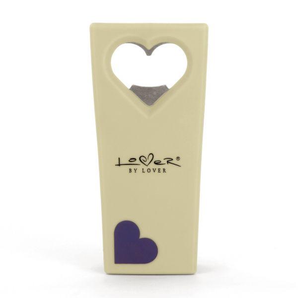 Открывалка для бутылок 11,5 см BergHOFF Lover by Lover 3800024-1