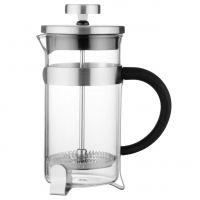 Поршневой заварочный чайник для кофе и чая 350 мл BergHOFF 1100146
