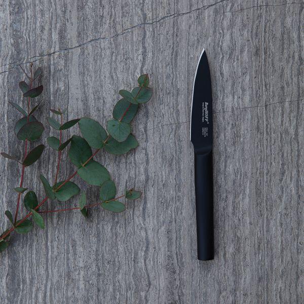 Нождляочистки8,5 см BergHOFF 8500550