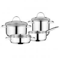 Набор посуды BergHOFF Comfort 6 предметов 1100248A