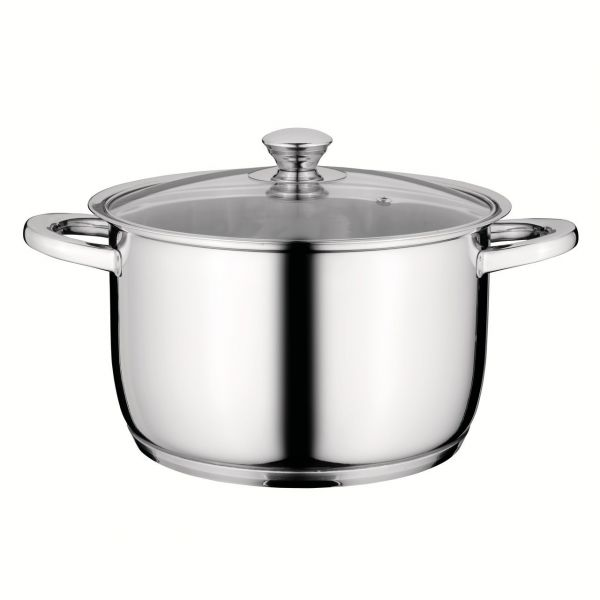 Набор посуды BergHOFF Gourmet 6 предметов 1100245A
