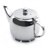 Чайник заварочный 0,6л BergHOFF 1106717A