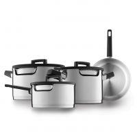 Набор посуды BergHOFF Downdraft 7 предметов 2307437