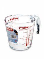 Стакан мерный Pyrex 500 мл 263B000/7046
