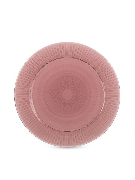 Тарелка десертная LUMINARC ЛУИЗ ЛИЛАК 19 см L5169