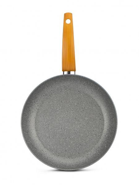 Набор сковород MONETA Alpina 24+28 см M11296569