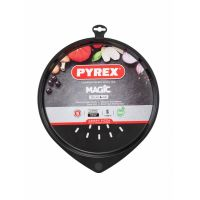 Форма для пиццы Pyrex MAGIC 30 см MG30BZ6/E006