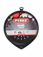 Форма для пиццы Pyrex MAGIC 30 см MG30BZ6/E006