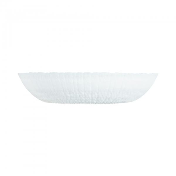 Салатник LUMINARC АММОНИТ 14 см белый P8827