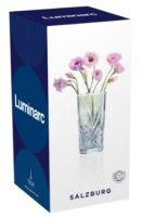 Ваза для цветов LUMINARC 450 мл P9245