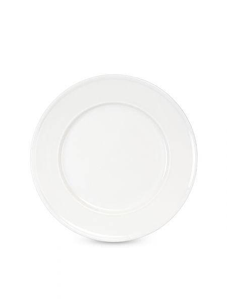 Тарелка пирожковая WILMAX 15 см круглая WL991238/A-1