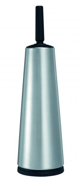Туалетный ершик с держателем Brabantia 385285