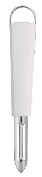 Нож для чистки Brabantia из нержавеющей стали и пластика 400308