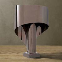 Лампа EICHHOLTZ Саус Бич 106561 (LIG06561)