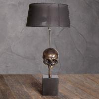 Лампа Экструдер 105936