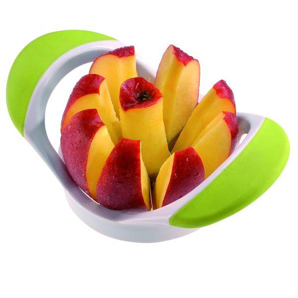 Нож для порционного разрезания фруктов WESTMARK на 8 долек 51622270