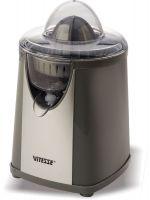 Электрическая соковыжималка для цитрусовых Vitesse VS-225