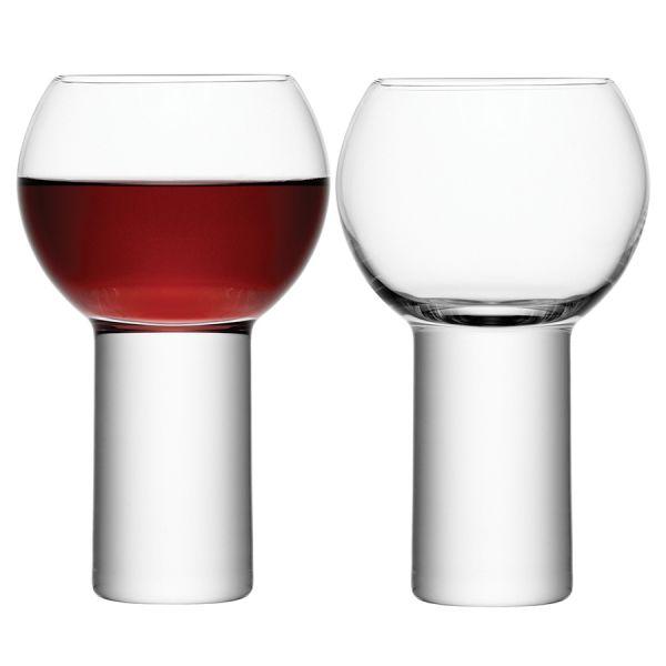 Бокал для вина boris 360 мл G941-13-301