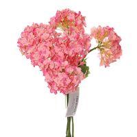 Муляжи, искусственные цветы