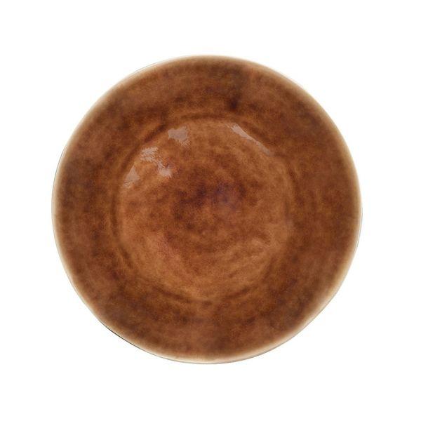 Тарелка 17 см COSTA NOVA, PEP173-02202F