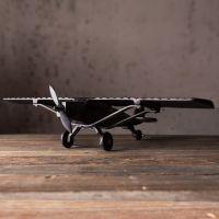 Аэроплан миниатюра 644