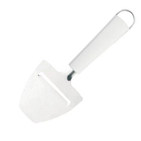 Нож для сыра BRABANTIA, 400247