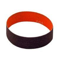 Ремень сменный Work Sharp Ceramic Oxide P220 для электроточилки WSKTS DR/PP0002515