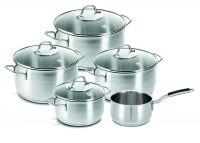 Набор посуды BEKA ROYAL SET 5 пр, 12370904