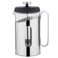Поршневой заварочный чайник 800мл Essentials 1107130 BergHOFF